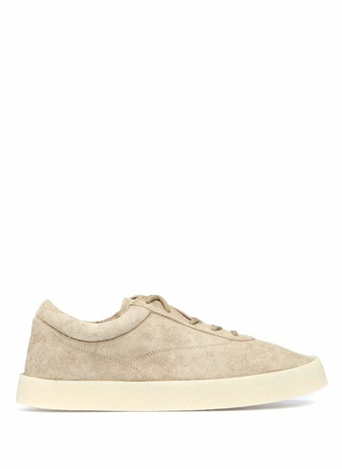 Yeezy Sneakers Bej